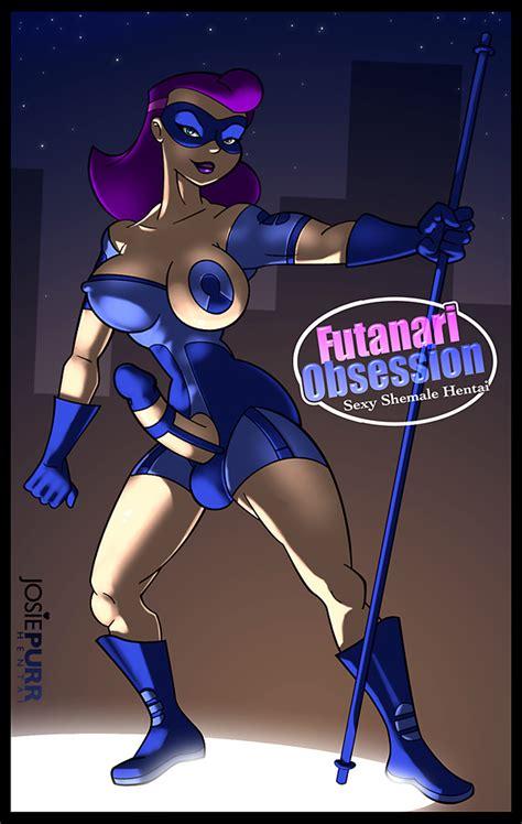 futa on image phantom futa jpg it superheroes wiki fandom