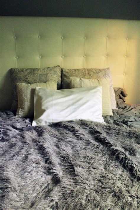 diy silk pillowcase does a silk pillowcase really help your skin hair a 4 step diy lip stain and legos