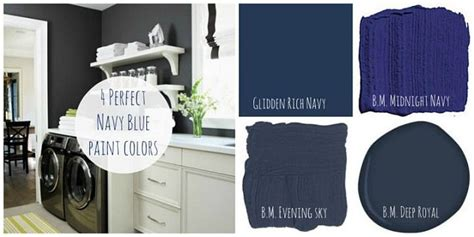 navy blue interior paint bloombety color schemes interior with bedroom ideas for