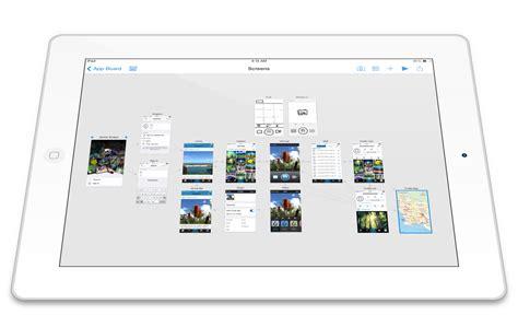 app design mockup tools appcooker prototyping studio for apple watch iphone and
