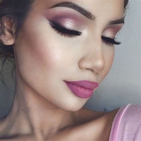 Guest Themakeupgirl Single Shadowsa Thing by Makeup News The Inspired Eye Color Tspa San Jose