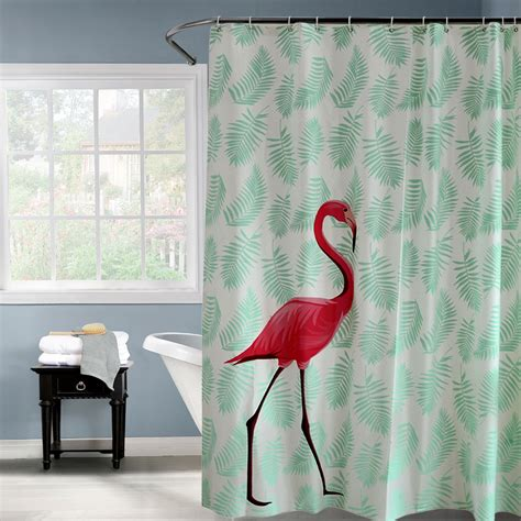opaque shower curtain frosted shower curtain 28 images new waterproof