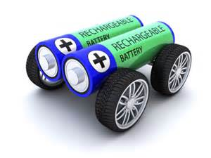how much for a new battery for car how much do electric car batteries cost carsdirect