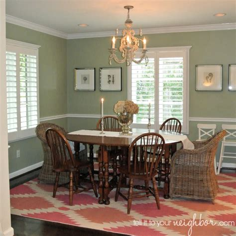 the simple dining room store the simple dining room store dining room simple furniture