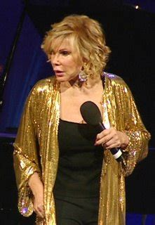 Joan Rivers Mel Gibson Should F King Die by Rank And Bile Mel Gibson S Grovelling Not Nearly Enough