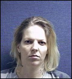 Boone County Ky Arrest Records Galliher Inmate 2010120274 Boone County Near Burlington Ky
