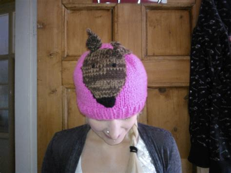greyhound knitted hat pattern the 47 best images about i like this on