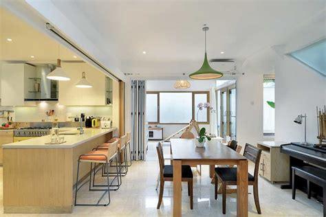 desain dapur scandinavian cantiknya desain dapur scandinavian untuk rumah mewah