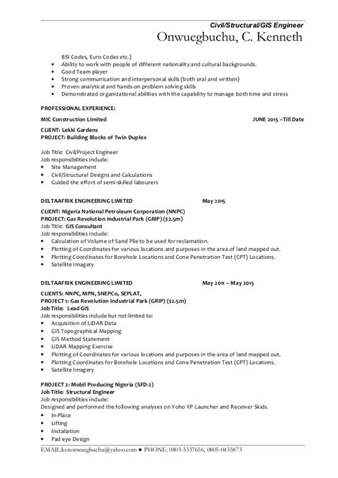 Resume Objective Exles General Labor by Writing And Editing Services Cv Personal Profile Labourer