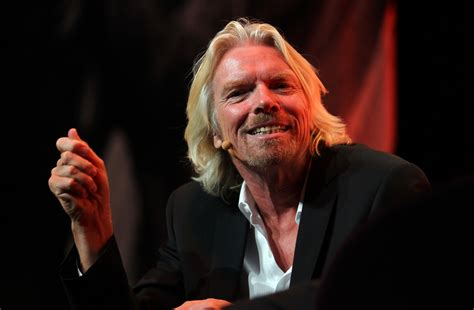 biography of richard branson 20 inspiring life and business lessons to learn from