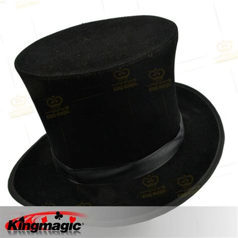 Magician Hat buy wholesale magician hat from china magician hat