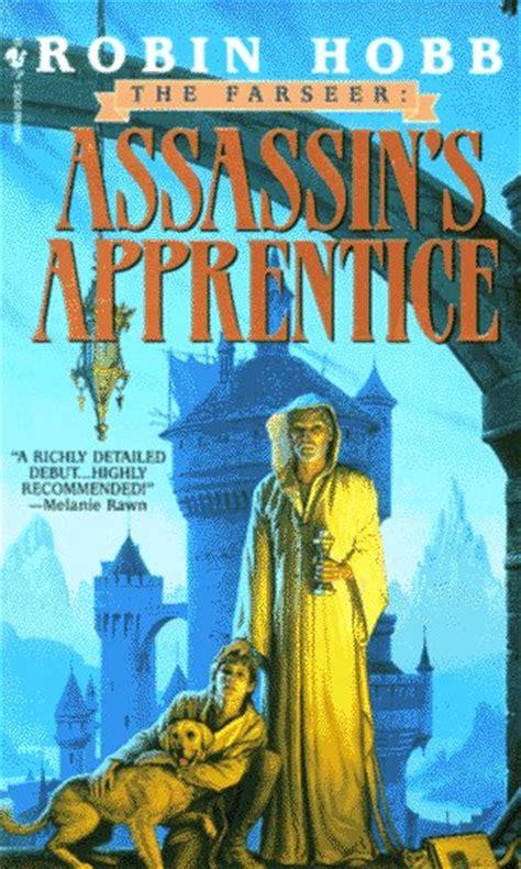 libro royal assassin the farseer arcane gazebo robin hobb the farseer trilogy