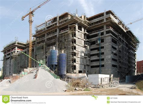 house construction royalty free stock images image 2957369 building under construction royalty free stock images