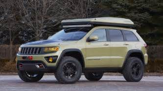 weight for 2015 jeep grand cheroke 2017 2018 best cars