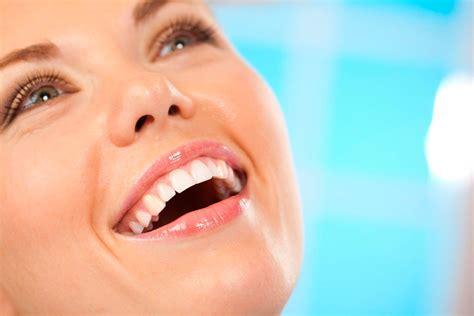 imagenes de bellas sonrisas ortodoncista tenerife p 225 gina 9