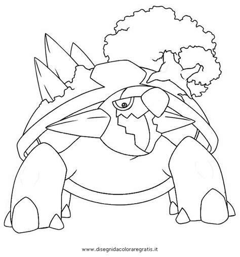pokemon coloring pages torterra free coloring pages of gta5 cars