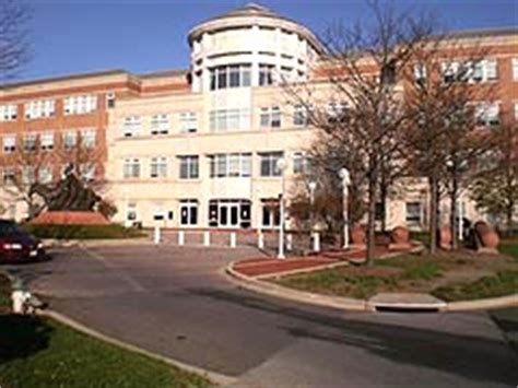Prince George S County Circuit Court Search Prince George S County Maryland Government Judicial Branch