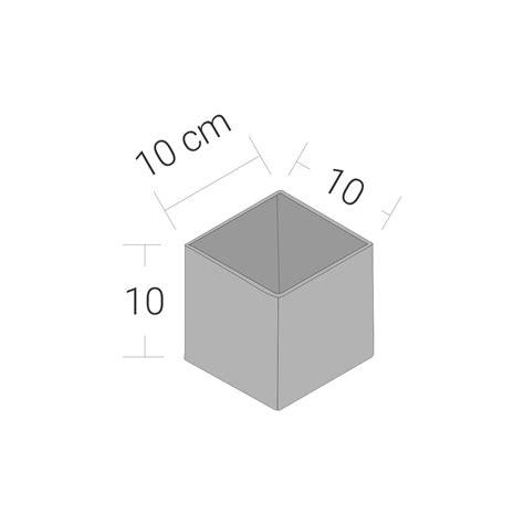 magnetic felt planter box 3s design