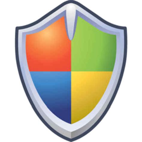 logo update free up lots more disk space with windows new disk cleanup in daves computer tips