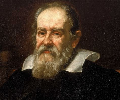 Galileo Galilei Childhood Biography | galileo galilei biography childhood life achievements