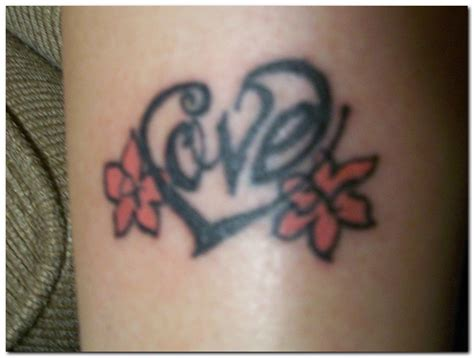 love tattoo patterns love tattoos and designs page 70