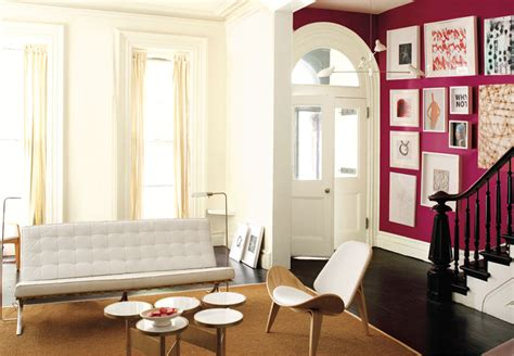 living room wall decals paint house color ideas office