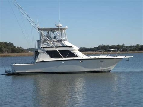 used boats for sale in va hatteras new and used boats for sale in va