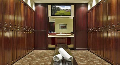 Home Design Center Scottsdale guest rooms
