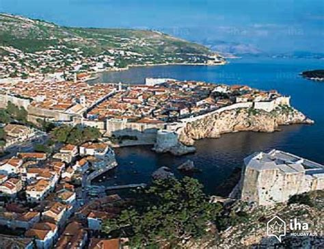 Appartments In Dubrovnik by Flat Apartments For Rent In Dubrovnik Iha 5574