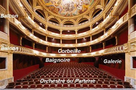 Theatre Baignoire by Op 233 Ra Un Lieu Et Une Oeuvre Le De Mme Laporte