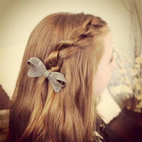 school hairstyles for 9 inkcloth