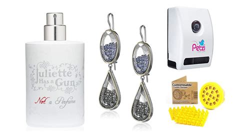 unique gifts ideas gift ideas for women 10 unique christmas gifts for her