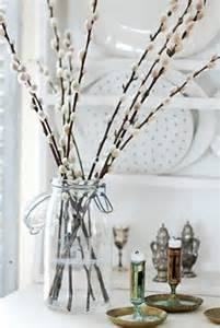 Willow Home Decor 44 Amazing Willow D 233 Cor Ideas For This Digsdigs