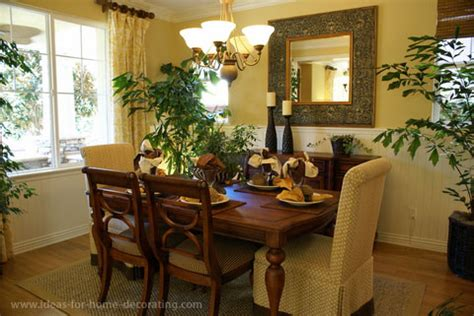 yellow dining room ideas yellow dining rooms large and beautiful photos photo to select yellow dining rooms design