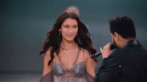 bella hadid gifs find & share on giphy