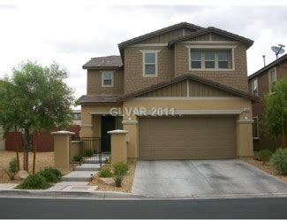 houses for sale in summerlin summerlin mesa homes for sale summerlin nv real estate nevada