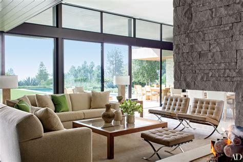 stylish homes  modern interior design