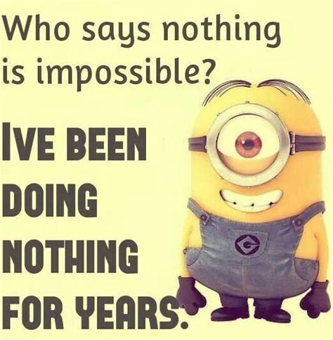 Meme Minion - top 40 funniest minions memes jokes funny minion and