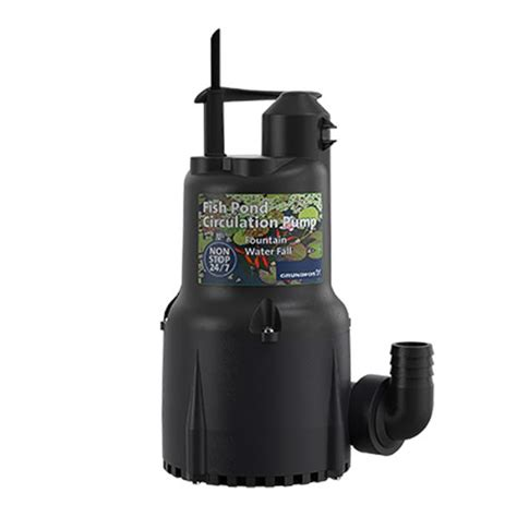 Pompa Celup Aldo dunia bahan bangunan bandung harga pompa air grundfos