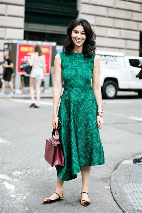 summer style 2017 what to wear to every holiday party this season star