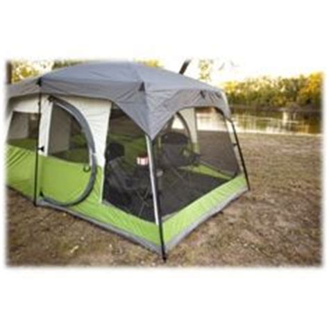 10 to 15 persons mat tent 10 person family gander mountain 19 x12 separate