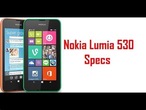 minecraft free download for nokia lumia 530 nokia lumia 530 specs features youtube
