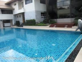 Landscaping Around A Pool Ideas Swimming Pool Tiles Designs