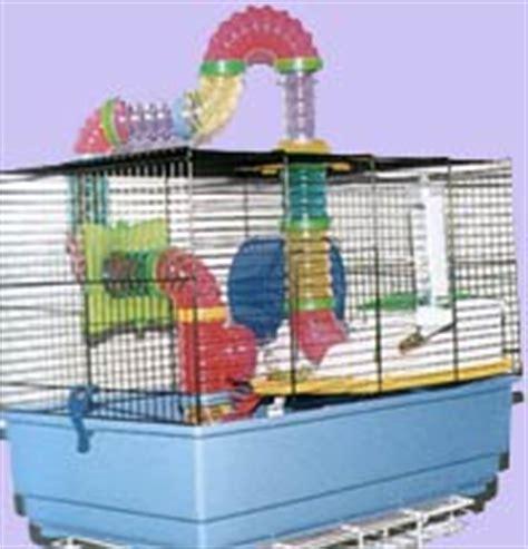 costo gabbia criceto in commercio ci sono vari tipi di gabbie per criceti molto