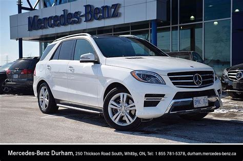 2006 mercedes ml350 review mercedes ml350 4matic 2015 2017 2018 best cars