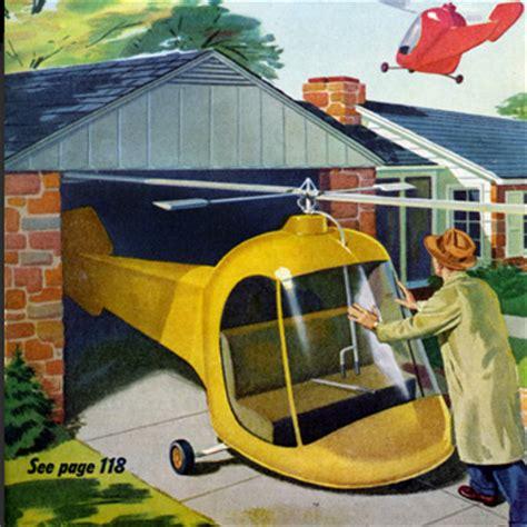 an autonomous flying car? really? | kurzweil