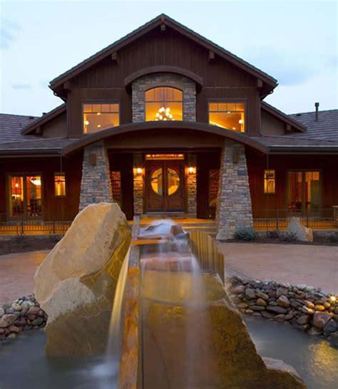 craftsman style lake house plans craftsman lodge style house plans craftsman style lake homes luxury craftsman home