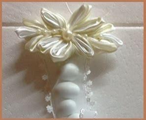 confetti a forma di fiore confetti per ogni ricorrenza grandi sconti