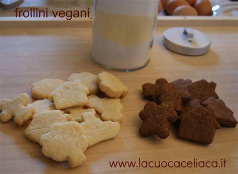 cucina celiaca ricette cucina vegana la cuoca celiaca