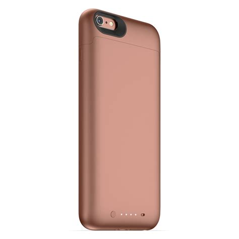 shop iphone 6s plus 6 plus juice pack free shipping mophie